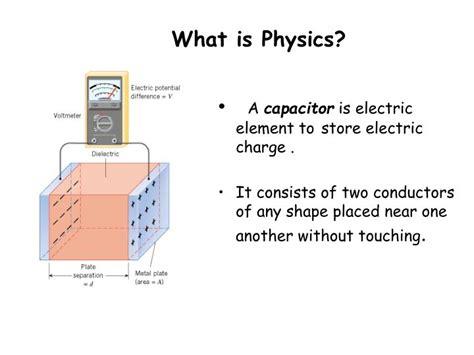 capacitive reactance and its si unit define capacitive reactance what s its si unit 28 images ppt inductive reactance powerpoint