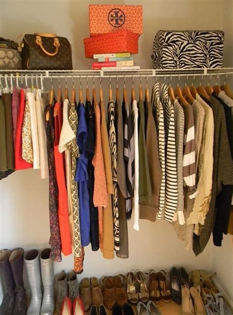 closet archives easystoragesearch