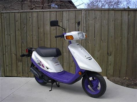 yamaha scooter index motor scooter guide