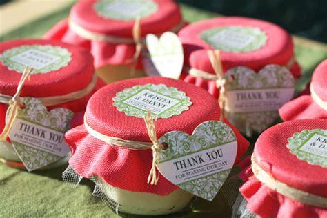 bomboniere candele bomboniere matrimonio fai da te