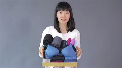 marie kondo blog 11 things you really should know about organizing maven