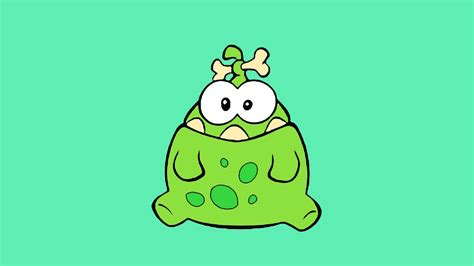 om nom coloring pages for om nom coloring book
