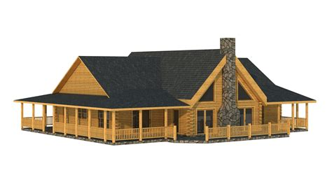 cbell plans information log cabin kits