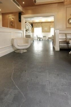 How to paint cement floors   Diy, Lifestyle