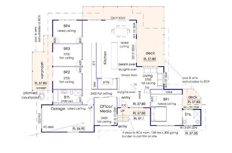 passive house plan 28 images passive house design
