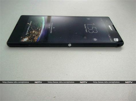 sony xperia t2 ultra pictures ndtv gadgets360