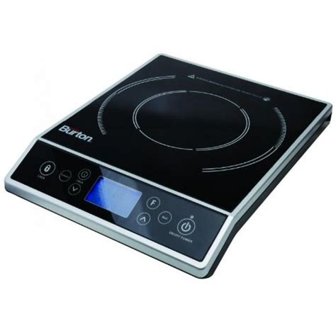 best induction cooktop top 10 best portable induction cooktop reviews 2018