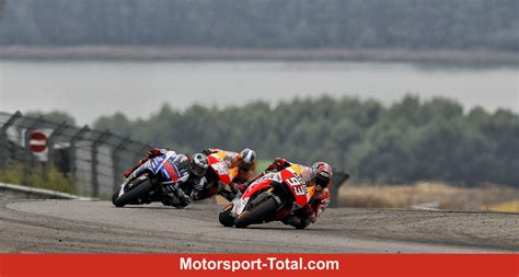 Motorradrennen Live Stream by Motogp Live Feed Free Motogp 2017 Info Video Points Table