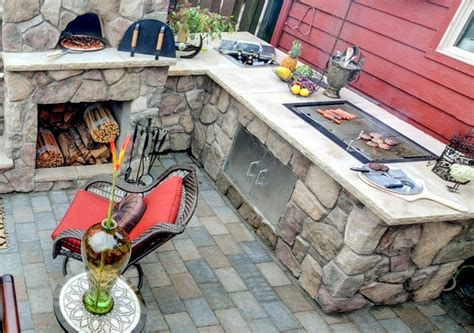 Building Barbecue ? these tips will help in planning