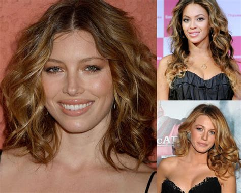 caramel colored skin 2014 hair colors matching your skin tones vpfashion