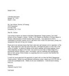 how to start a great cover letter 25 best ideas about cover letter format on