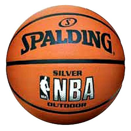Bola Basket Nike By Seventh Sport bola basquete spalding silver series outdoor