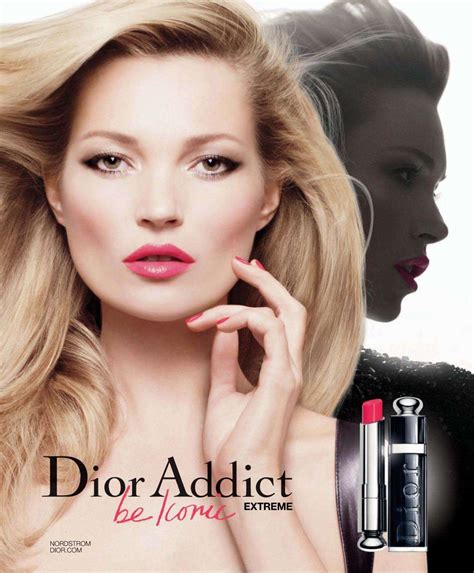 Milo Cube By Makeup Addicts kate moss for addict