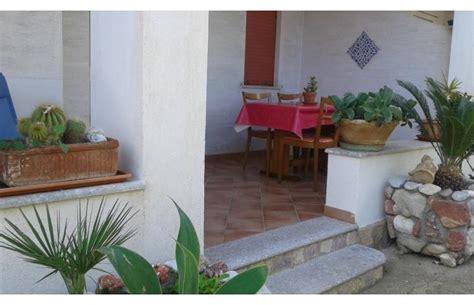 san vito lo capo appartamenti vacanze privati privato affitta appartamento vacanze casa vacanze san