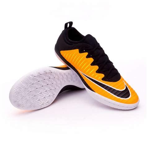 mejores zapatillas futbol sala zapatillas de f 250 tbol sala nike h189 h214soloporteros es