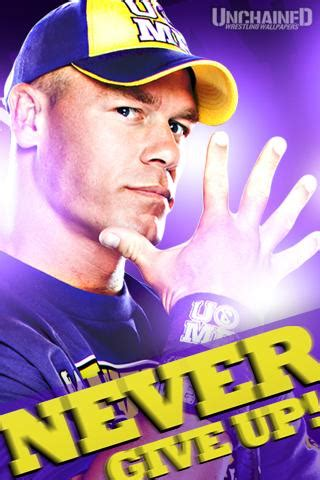 android themes john cena john cena live wallpaper hd for android free download 9apps