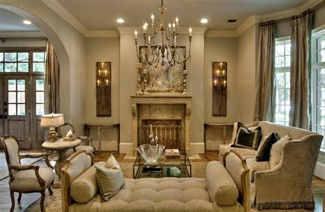 Formal Livingroom formal living room colors modern house
