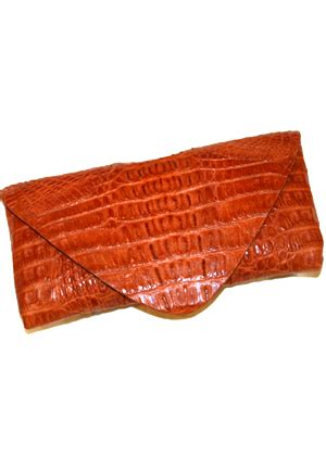 Dania Reiter Python Clutch by Tracey Ross Shop West Clothing Boutique