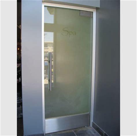 herculite glass door south coast glass herculite doors