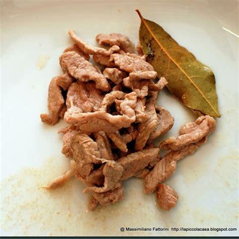 come cucinare i polpi piccoli la piccola casa la ricetta dei piccoli polpi polipetti