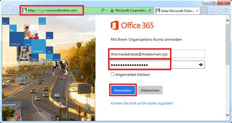 microsoft account login page updated with metro style wave image gallery login microsoft online