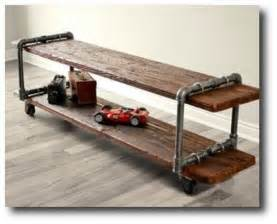 Iron Pipe Furniture Iron Pipe Furniture Related Keywords Amp Suggestions Iron