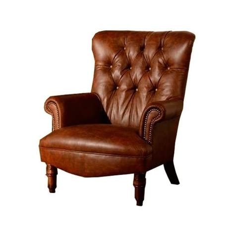 tetrad armchair tetrad calvay armchair in leather at smiths the rink