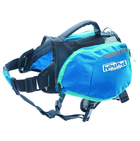 backpacks for dogs 5 backpacks for your next outdoor adventure
