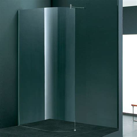 paroi italienne 120 les 25 meilleures id 233 es de la cat 233 gorie paroi de 120 sur toilettes carreaux
