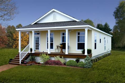 modular home modular homes exteriors franklin homes