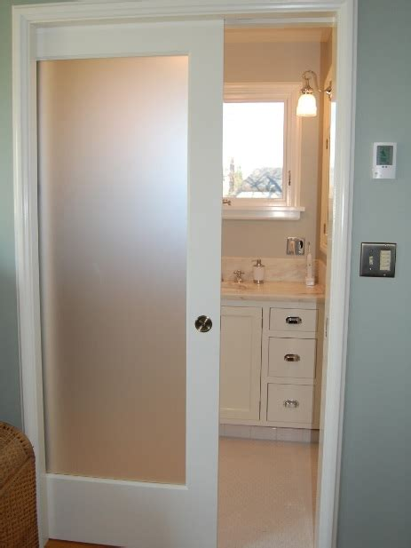 Sliding Shower Doors For Small Spaces Amazing And Stylish Bathroom Doors For Small Spaces Decolover Net