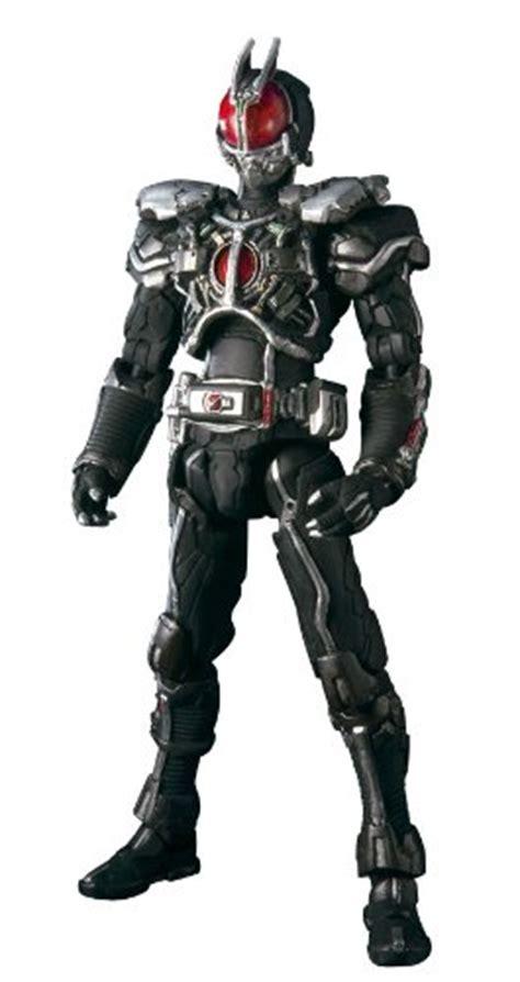 Sic Kamen Rider Faiz Mib amazonのフィギュアたち sic極魂 仮面ライダーファイズアクセルフォーム