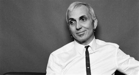 art alexakis learning how to smile with everclear s art alexakis