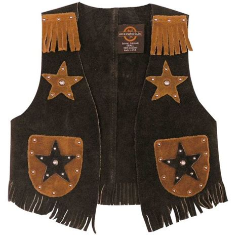 western vest craft crayola com cowboy vest for my kindergarden pinterest cowboys