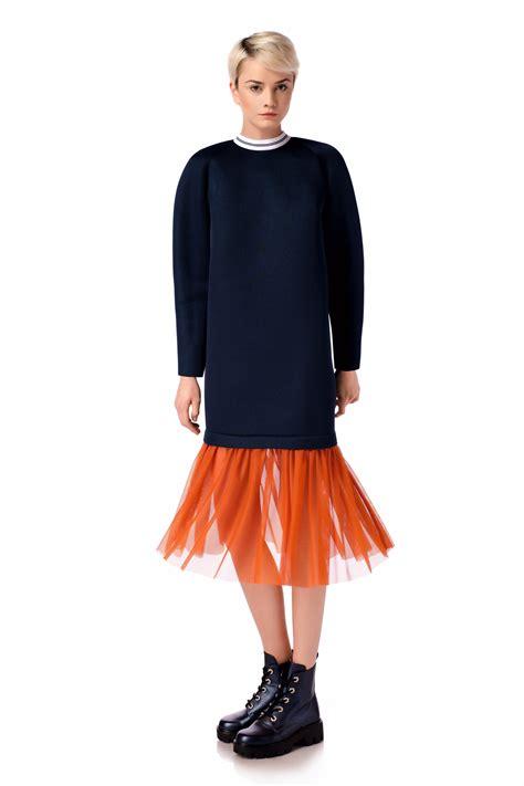 Birdie Dress birdy dress ramelle