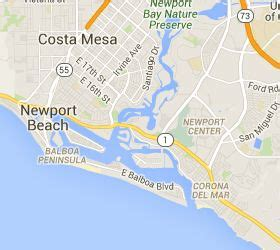 Costa Mesa Detox by 868 Best Rehabs Images On Rehab