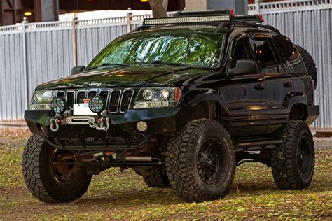what is a jeep wj jeep grand wj photos 10 on better parts ltd