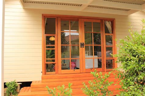 how much to fit patio doors how much do doors cost