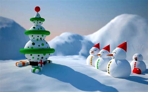 imagenes de navidad gratis para descargar descargar fondos de pantalla de navidad para pc gratis