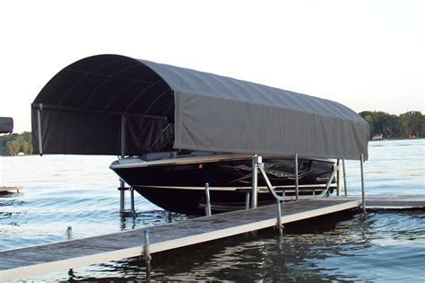 boat lift canopy for sale how to build a boat lift canopy wooden dinghies for sale