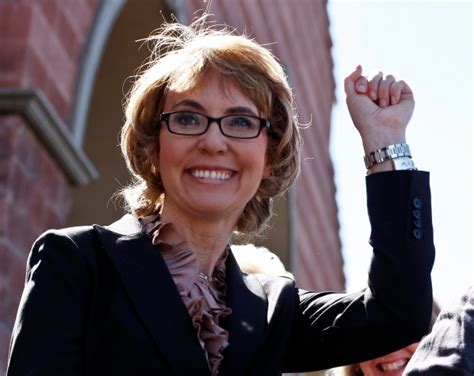gabrielle giffords courage former congresswoman gabriele giffords to receive jfk