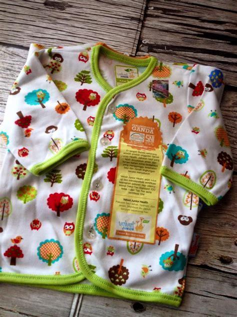 Baju Bayi Velvet Newborn Jual Baju Bayi Atasan Lengan Panjang Newborn Velvet Bayi