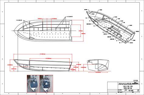 narrowboat wiring diagram wiring diagram schemes