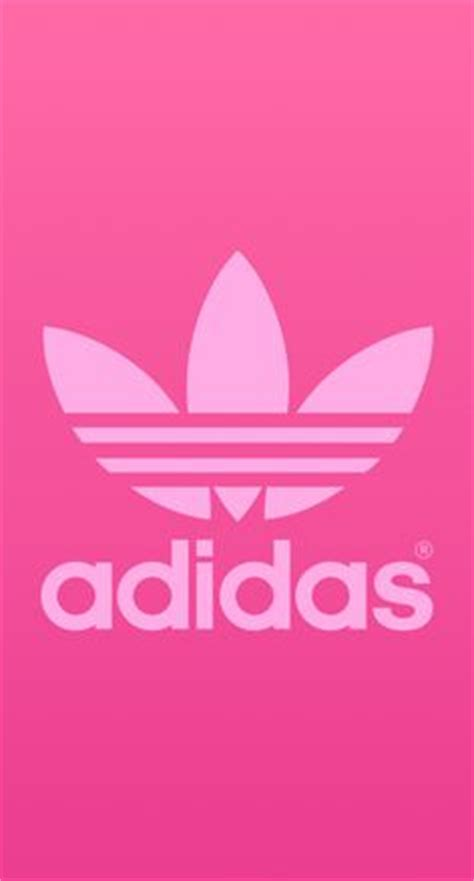 wallpaper adidas pink 1000 images about nike adidas on pinterest hd