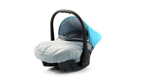sillas de coches para bebes las mejores sillas de coche para beb 233 del grupo 0