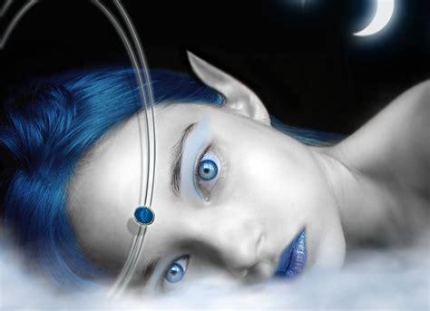 el camino de lo espiritual 9 espiritualidad y comunidad ciencia y espiritualidad los siete caminos de la mujer
