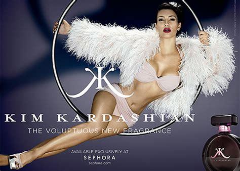 what does kim kardashian fragrance smell like your definitive guide to kardashian crap
