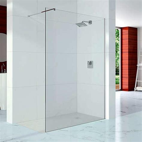 600mm Shower Door Simpsons Supreme 600mm Pivot Shower 600mm Shower Door