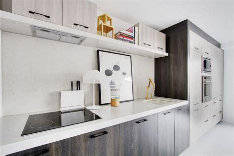 prix moyen d une cuisine 駲uip馥 prix moyen d une cuisine quipe critres duachat with prix