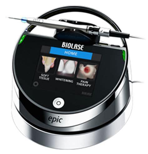 diode laser dental treatment dental laser courses mac international solutions